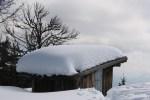 Μερομήνια 2020-2021: Τι έδειξαν για τον προσεχή χειμώνα
