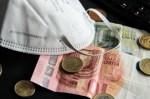 Οδηγός για τη νέα αποζημίωση ειδικού σκοπού ύψους 534 ευρώ