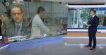 Λοιμωξιολόγος Γαργαλιάνος: Aδιανόητο και αστείο να φοράει ο γενικός πληθυσμός μάσκες! (Βίντεο)