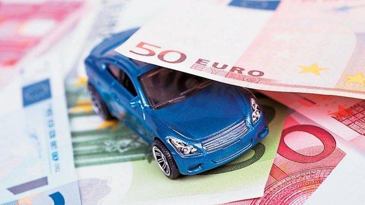 Τέλη κυκλοφορίας 2021: Πότε ανεβαίνουν στο taxisnet – Πόσα θα πληρώσουμε
