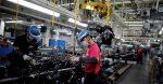 Ο ΣΕΒ νομοθετεί με υπογραφή κυβέρνησης: Περισσότερες ώρες δουλειάς-λιγότερα χρήματα