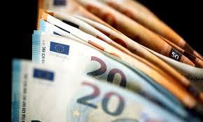 Επιδότηση έως 50.000 ευρώ μέσω ΕΣΠΑ σε μικρές επιχειρήσεις – Ποιοι το δικαιούνται