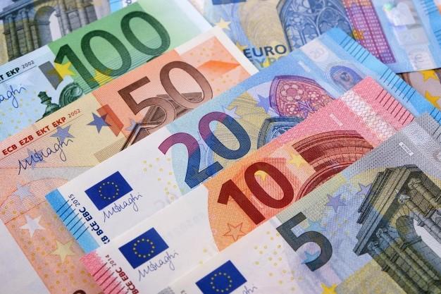 Επίδομα 534 ευρώ: Νέα πληρωμή σήμερα 16 Οκτωβρίου – Ποιους αφορά
