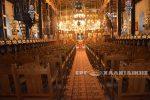 Lockdown: Κλείνουν οι εκκλησίες για τους πιστούς - Ποιες τελετές εξαιρούνται