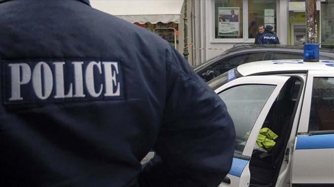 Χαλκιδική: 2 συλλήψεις για επιχείρηση που λειτουργούσε παρά το lockdown