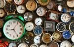 Αλλαγή ώρας 2021 σε θερινή. Πότε αλλάζει η ώρα για τελευταία φορά