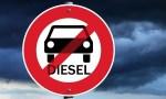 Ερχεται πλήρης απαγόρευση των κινητήρων βενζίνης – diesel;