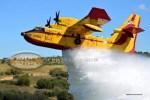 ΤΩΡΑ: Φωτιά σε δασική έκταση στο Άγιο Όρος