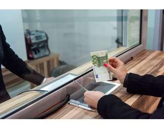 Τι αλλάζει στις συναλλαγές μας με όλες τις τράπεζες