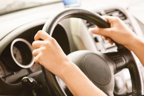 Επαναλειτουργούν οι σχολές οδηγών- Ποιες οι προϋποθέσεις