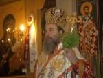 Απευθείας Μετάδοση ο Εορτασμός της Σταυροπροσκυνήσεως