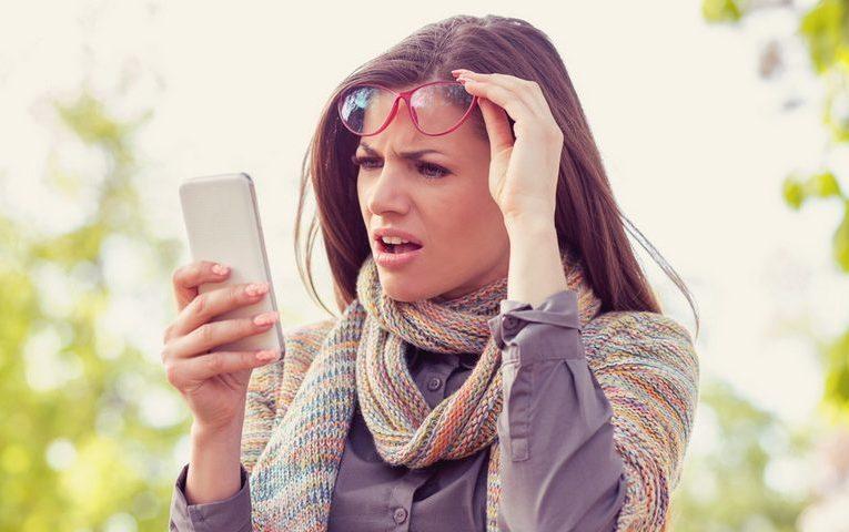 Πώς θα εμποδίσεις το smartphone σου από το να ακούει τι λες