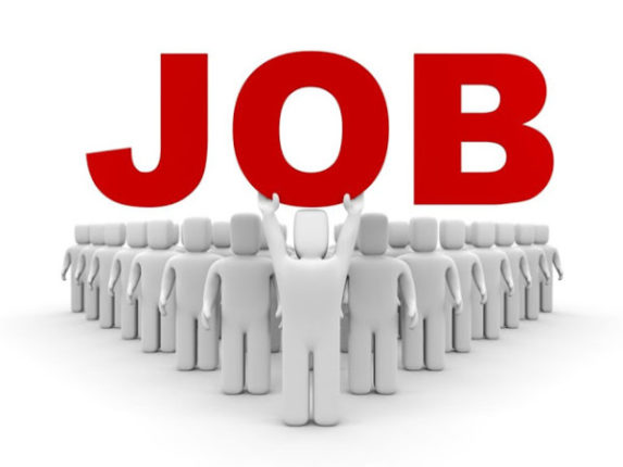 Προσφορά θέσης εργασίας στη Χαλκιδική