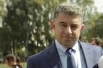 Το «προφητικό» ρεπορτάζ του Γιώργου Καραϊβαζ για την ελληνική μαφία – Πού στρέφονται οι Αρχές για τη στυγερή δολοφονία
