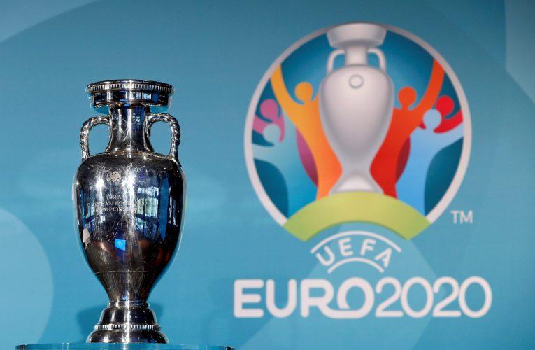 Euro 2020: Με 26 παίκτες αντί για 23 οι Εθνικές Ομάδες