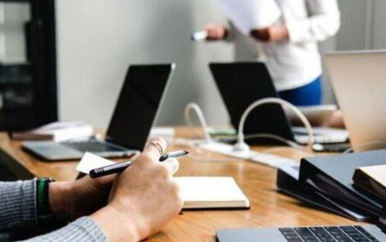 Άδεια ειδικού σκοπού: Μέχρι πότε οι δηλώσεις από τους εργοδότες – Τι πρέπει να ξέρετε
