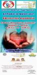 Δήμος Αριστοτέλη: Κοινωνικές δράσεις ομαλής επιστροφής στην κανονικότητα Εθελοντική Αιμοδοσία την Κυριακή στην Αρναία