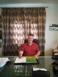 «Μήνυμα Δημάρχου Σιθωνίας κ. Κυπαρίσση Ντέμπλα για τις Πανελλήνιες Εξετάσεις ».