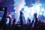 15ήμερο λουκέτο και πρόστιμο 10.000 ευρώ σε κέντρο διασκέδασης στην Χαλκιδική