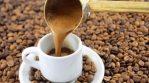 Αυξήσεις σε καφέ, ψωμί και ενέργεια – Φόβοι πως ο καφές θα φτάσει τα 5 ευρώ