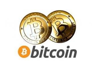 Bitcoin Hakkında Her şey