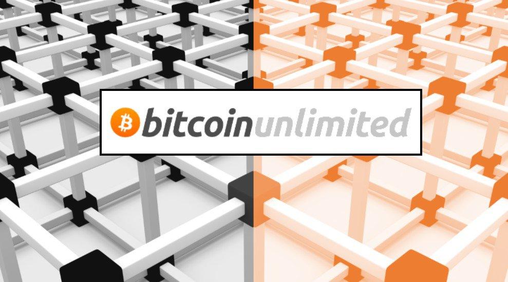 Bitcoin iki farklı para birimine mi bölünüyor?
