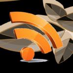 logo worpress rssnoir