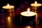 bougies+fe+lmae.jpg