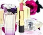 parfums3.jpg