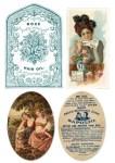 labels-1646101_1920.jpg
