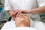 massage-visage-femme.jpg