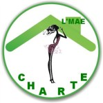 charte+4.jpg
