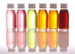 Thérapeutique aromatique, Formulaire, Dilution