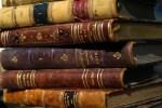 Bibliographie, Médecine Non Conventionnelle