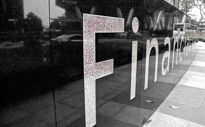 etiske investeringsfond
