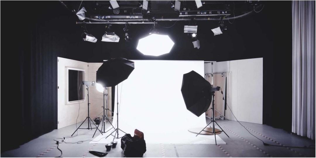 fotostudio vejle