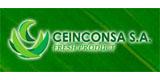 partner_fruit_trader_Ceinconsa