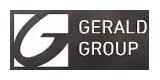 partner_logos_trader_Geraldgroup