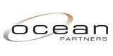 partner_logos_trader_Ocean