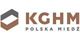 partner_logos_trader_kghm
