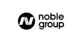 partner_logos_trader_noblegroup