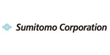 partner_logos_trader_sumitomo