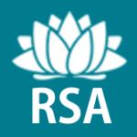 ネットでできる!(2016年8月) NSWのRSAを取得しました!