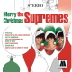 Santa Claus Is Coming To Town Diana Ross & The Supremes