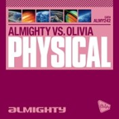 Physical/Almighty vs.Olivia