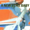 A New Style Baby/Pink Stanly Ford