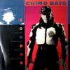 Bombas/Chimo Bayo