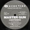 Co-Extensive/Master Gun