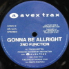 Gonna Be Alright/2nd Funk-Tion