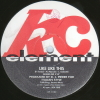 Like Like This/K.C. Element